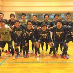県3部リーグ昇格を果たしたVerde Gerelloが2017年度 新規メンバー、スタッフ大募集!