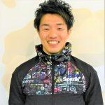 【5/4(木祝)13:00~,15:30~】元バサジィ大分北川祐選手による「だましクリニック」開催!