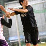 【春日井エンジョイリーグ】第2節結果 チームK全勝を貫く!しゅーたの掲示板も2連勝!!