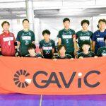 オープンリーグに新規参入したAXIA/Futsal Arena岡崎(アクシア)がメンバー募集!