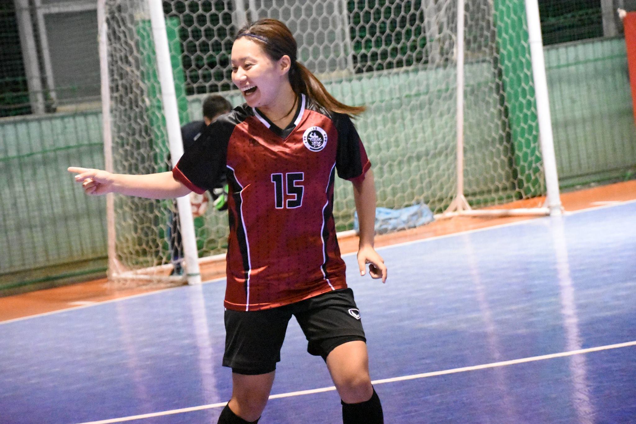 【豊橋ミックスリーグ】第2節予定 流れをつくる女性ゴールで勝利を呼び込めるか!?