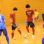 【学生リーグ】第1節予定 5チームが集い、学生のための競技リーグ戦が始まる!