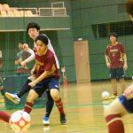 【学生リーグ】第3節結果 切磋琢磨した学生リーグ、初代チャンピオンはサントスFC!