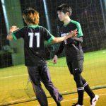 【春日井エンジョイリーグ】第4節結果 前田FCが最終節に意地を見せるも、CLOWN CROWが王者奪還!
