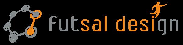 フットサルデザイン -東海地域のフットサル情報、フットサルイベント