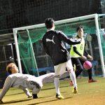 再掲:【春日井エンジョイリーグ】第1節予定 新シーズンの幕開け!山田係長の復帰でリーグの行方はどうなる!?