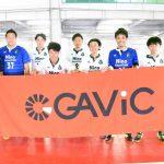 [メンバー募集]Nino Futsal CLUBが一緒に戦うメンバーを募集!